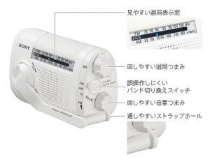 icf-b09-6