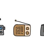 防災ラジオ徹底比較